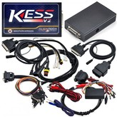 KESS 2.08 (4.036 firmware)