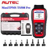 Autel TS508