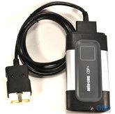 Аналог автосканера AUTOCOM CDP+ двуплатный