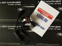 LED marker E39, E60/E61, E63/E64, E65/E66, E53, E83, E87 64W