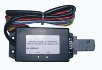 Эмулятор датчика кислорода двуканальный B2Catalist