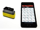 Адаптер XDIAG + СОФТ PRO + планшет