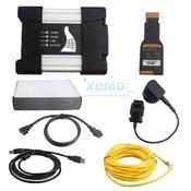 Автосканер ICOM NEXT для BMW