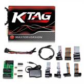 K-TAG 7.020