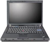 Ноутбук с установленным ПО для SD Connect