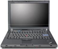 Ноутбук с установленным ПО для BMW ICOM