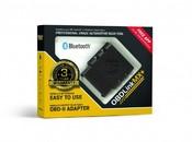 Автосканер OBDLink MX+ Bluetooth