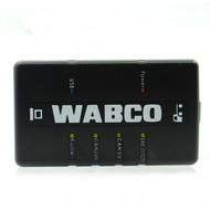 Wabco DI 2